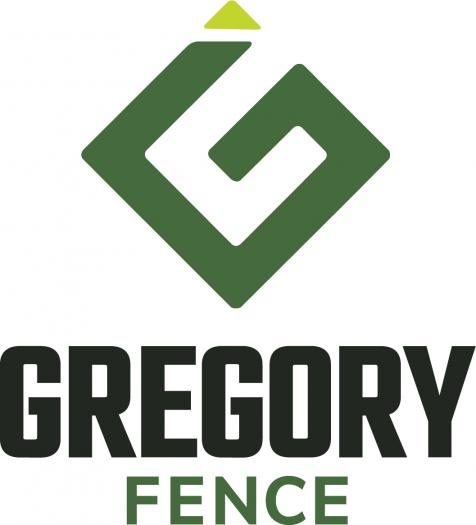 Gregory Fence