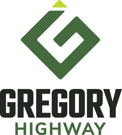 Gregory Highway