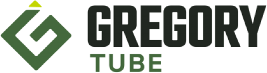 Gregory Tube